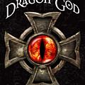 The Dragon God by Brae Wyckoff
