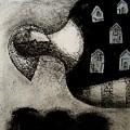 The Dream by Osvaldo Herrera Graham