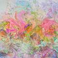 The Dreamers by Philip Lodwick Wilkinson