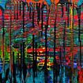 The Drip by Dane Newton