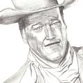 The Duke by Shawn Sanderson