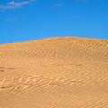 The Dunes Of Maspalomas by Jouko Lehto