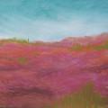 The Dunes by Wynn Creasy