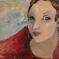 The East Wind by Linda Vespasian