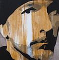 The Edge by Brad Jensen