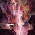 The Enchanted Dream by Rachel Christine Nowicki