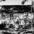 The English Tutor House by Peggy Leyva Conley