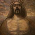 The Faith Of Christ by Derek Van Derven