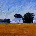 The Farm by Stan Hamilton