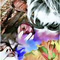 The Five Senses by Pennie McCracken