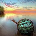 The Florida Keys by JC Findley