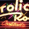 The  Frolic Room by Jenny Revitz Soper