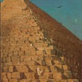 The Great Pyramid by Eastern Accent