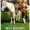 The Headless Horseman 1922 by Mountain Dreams