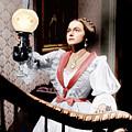 The Heiress, Olivia De Havilland, 1949 by Everett
