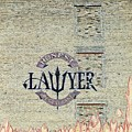 The Honest Lawyer by Andy Klamar