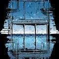 The Horizon Beyond by Tim Allen