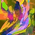 The Hues by Alex Djokovich