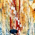The Imaginary Art Co. Storm by Al Majkrzak