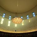 The Interior Lighting by Rosita Larsson