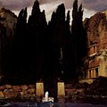 The Isle Of The Dead 1886 by Bocklin Arnold