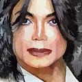 The Jackson by Yury Malkov