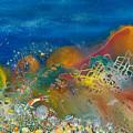 The Kingdom Of Namena by Lee Pantas