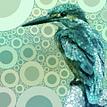 The Kingfisher by Susan Maxwell Schmidt