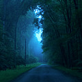 The Light At The End Of The Road by Buddy Scott
