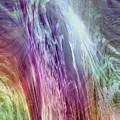 The Light Of The Spirit by Linda Sannuti