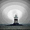The Light by Tom Cruickshanks