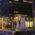 New York City Lights by Dora Sofia Caputo Photographic Design and Fine Art