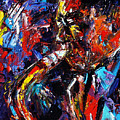 The Likes Of Bird by Debra Hurd