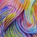 Come Into My Color by Rosanne Licciardi