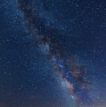 The Milky Way 2 by Jim Thompson