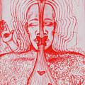 The Minds Eye by Elizabeth Hoskinson