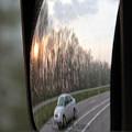 The Morning Commute II by Paul Shefferly
