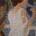 The Mosaic Muse by Robin Miklatek