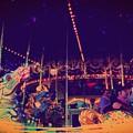 The Nightmare Carousel 22 by Marina McLain