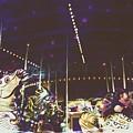 The Nightmare Carousel 8 by Marina McLain
