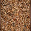 The Oceans Floor by Ben Sivells