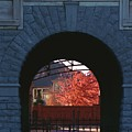 The Old Tennessee Brewery by Bob Guthridge