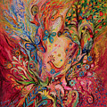 The Olive Branch by Elena Kotliarker