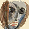 The Painter by Bill Owen