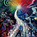 The Path To Enlightenment by Steve Griffith