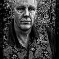 The Photographer by Gordon Longmead