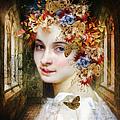 The Poets Lover by Georgiana Romanovna