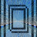 The Portal by Tim Allen