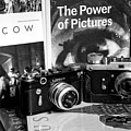 The Power Of Pictures by John Rizzuto
