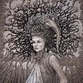 The Ravenous Pregnancy by Ethan Harris